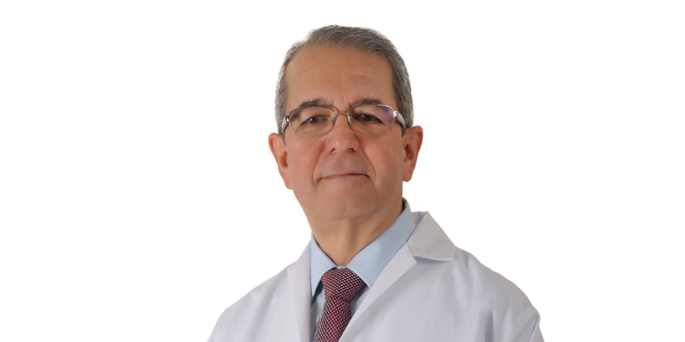 Medicina Deportiva - Especialidades - Centro Médico Imbanaco