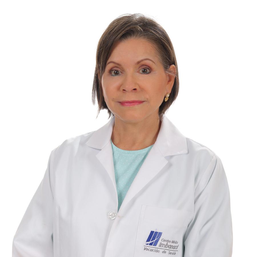 Clinica del dr quintero